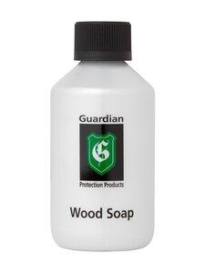 Carl Hansen&Son - Wood Soap -saippua - WOOD SOAP   Stockmann