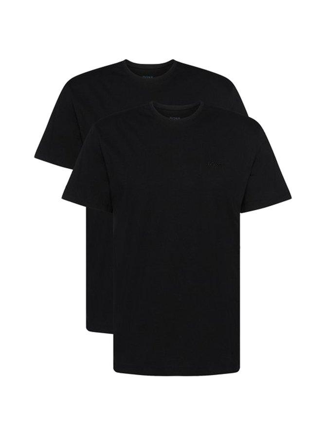 Bodywear-paita 2-pack