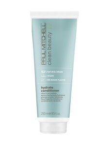 Paul Mitchell - Clean Beauty Hydrate Conditioner -hoitoaine 250 ml | Stockmann