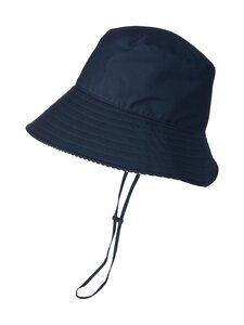 KN Collection - Sirpa-hattu - 25 DARK BLUE   Stockmann