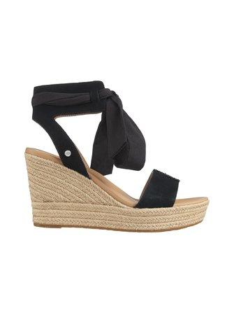 Wittley Wedge -sandaalit