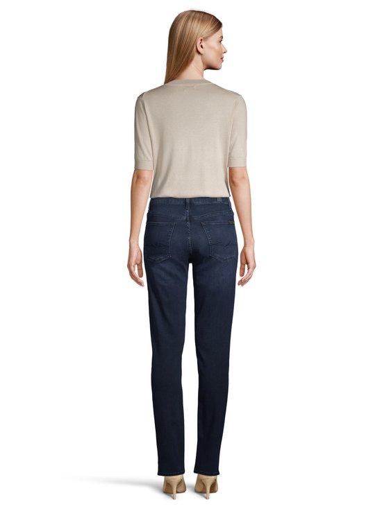 The Straight Bair Park Avenua Jeans -farkut