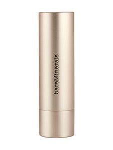 Bare Minerals - Mineralist Hydra-Smoothing Lipstick -huulipuna 3,6 g - null | Stockmann