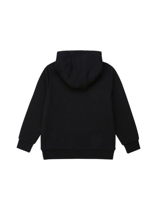 Hugo Boss Kidswear - Huppari - 09B BLACK   Stockmann - photo 2