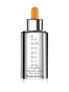 Elizabeth Arden - PREVAGE® Anti-Aging Repair Serum -seerumi 30 ml | Stockmann