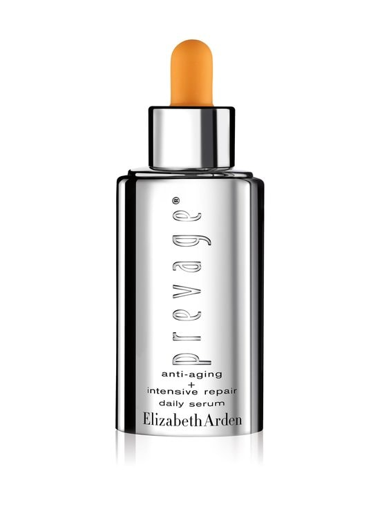 Elizabeth Arden - PREVAGE® Anti-Aging Repair Serum -seerumi 30 ml - null | Stockmann - photo 1