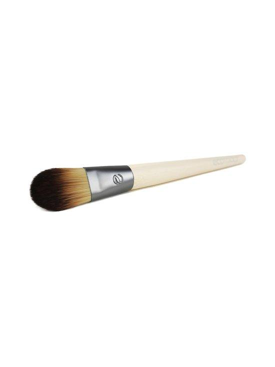 Eco Tools - Meikkivoidesivellin | Stockmann - photo 2
