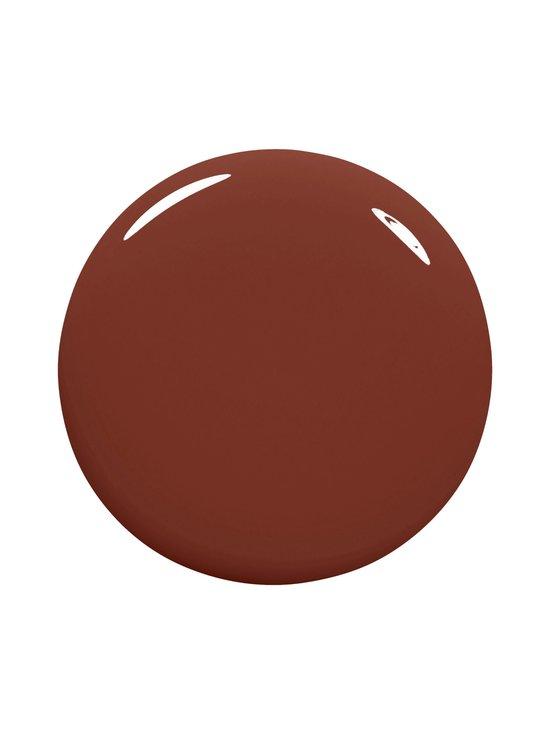 Essie - Essie Nailpolish -kynsilakka 13,5 ml - 674 DON'T BE CHOCO-LATE | Stockmann - photo 2
