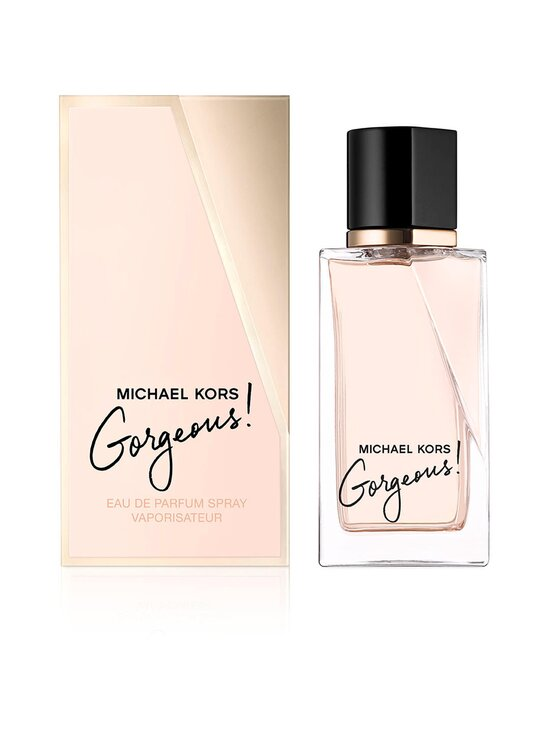 Michael Kors - Gorgeous EDP -tuoksu - NOCOL | Stockmann - photo 3