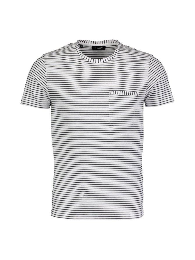 SlhAlvin-paita