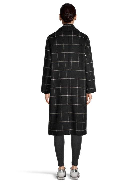 Annemarie-takki