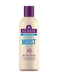 Aussie - Miracle Moist -hoitoaine 250 ml | Stockmann