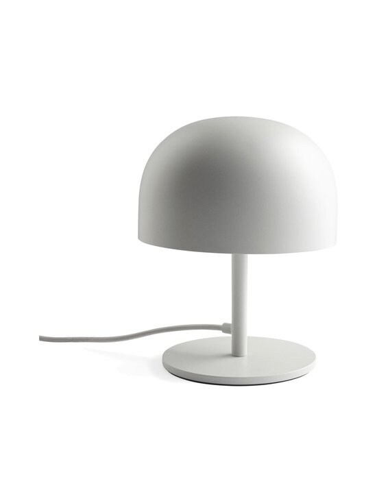 Skagerak - Piccolo Table Lamp -pöytävalaisin Ø 19,5 cm - LIGHT GREY | Stockmann - photo 1