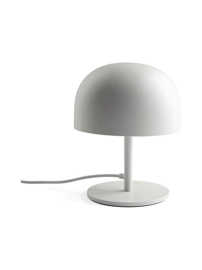 Piccolo Table Lamp -pöytävalaisin Ø 19,5 cm