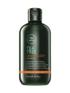 Paul Mitchell - Tea Tree Special Color Shampoo 300 ml - null | Stockmann