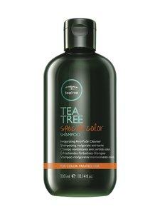 Paul Mitchell - Tea Tree Special Color Shampoo 300 ml | Stockmann