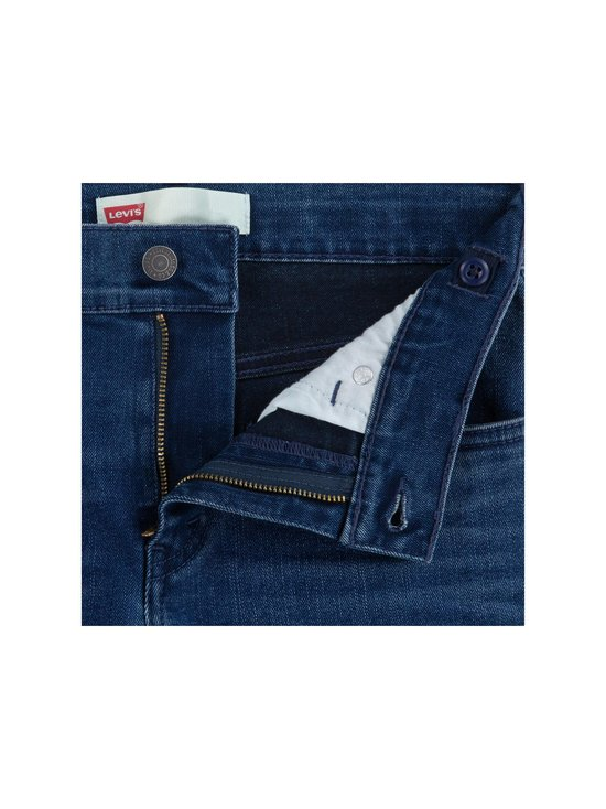 Levi's Kids - 521 Skinny Fit -farkut - D4M PLATO | Stockmann - photo 3