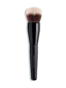 Bare Minerals - Smoothing Face Brush -sivellin | Stockmann