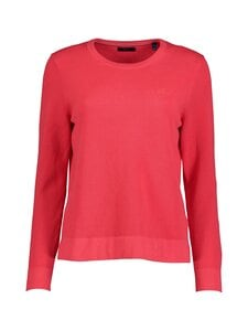 GANT - Pique-neule - 648 WATERMELON RED | Stockmann