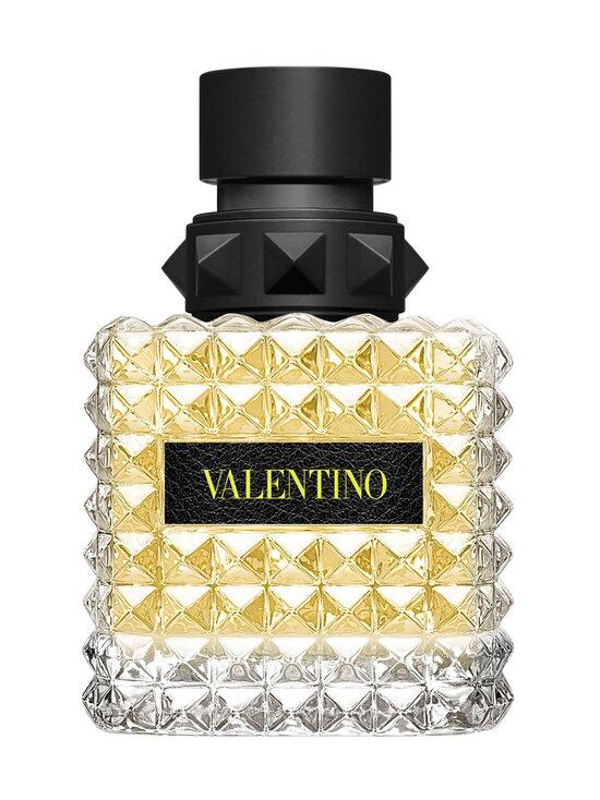 Valentino - Donna Born in Roma Yellow Dream EdP -tuoksu - NOCOL | Stockmann - photo 2
