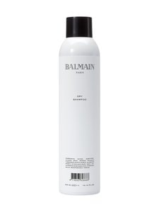 Balmain hair - Dry Shampoo -kuivashampoo 300 ml | Stockmann