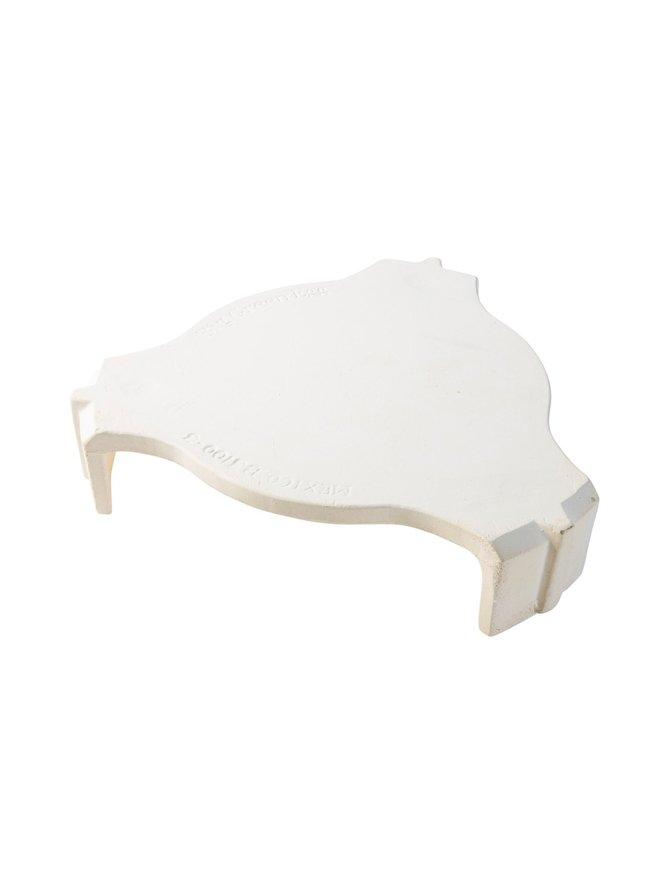 Plate Setter, S