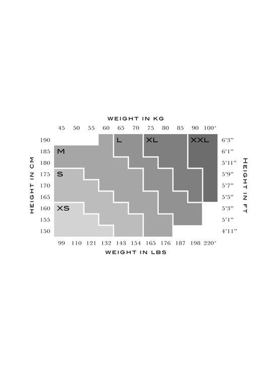 Wolford - Satin Touch Comfort 20 den -sukkahousut 3-pack - 4738 FAIRLY LIGHT   Stockmann - photo 3