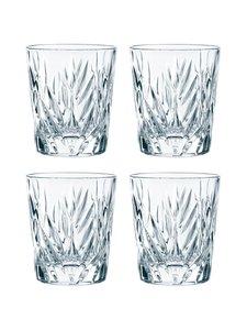 Nachtmann - Imperial-viskilasi 310 ml, 4 kpl - null | Stockmann
