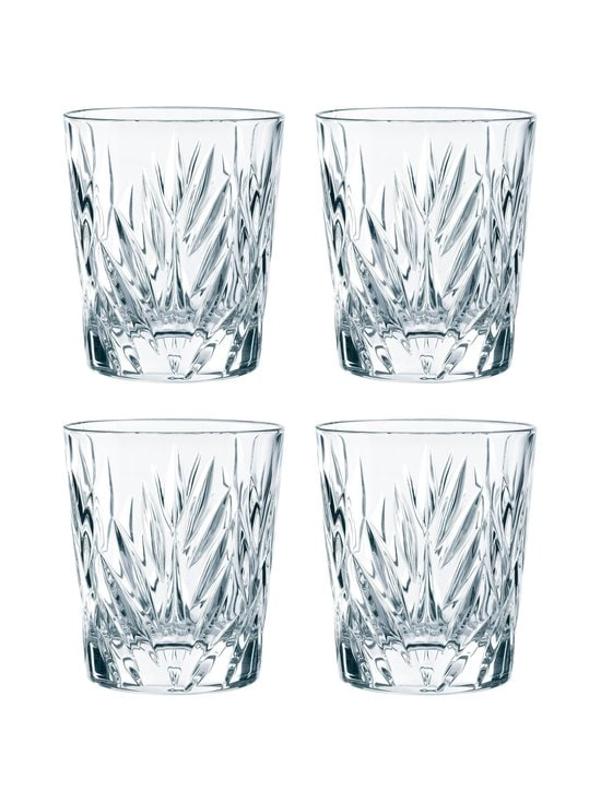 Nachtmann - Imperial-viskilasi 310 ml, 4 kpl | Stockmann - photo 1