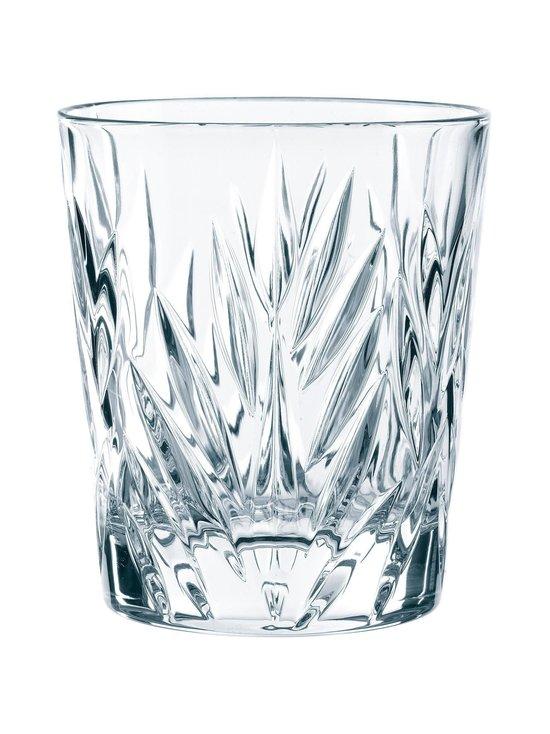 Nachtmann - Imperial-viskilasi 310 ml, 4 kpl | Stockmann - photo 2