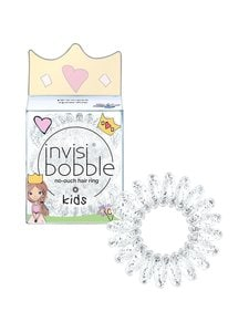 Invisibobble - KIDS-hiuslenkit | Stockmann