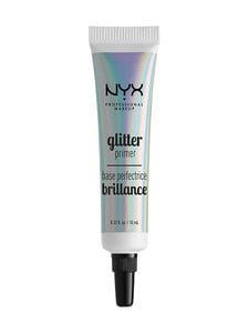 NYX Professional Makeup - Glitter Primer -glitterin pohjustustuote 10 ml | Stockmann