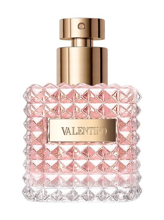 Valentino - Donna EdP -tuoksu 50 ml - NO COLOR | Stockmann - photo 1