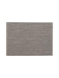 Dixie - Signe-tabletti 46 x 33 cm - HARMAA   Stockmann