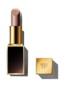 Tom Ford - Lip Color -huulipuna - null | Stockmann