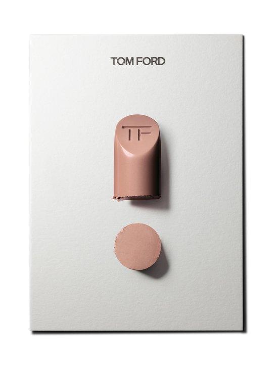 Tom Ford - Lip Color -huulipuna - 58 | Stockmann - photo 2