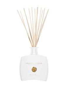 Rituals - Oriental Vetiver Fragrance Sticks -huonetuoksu 450 ml | Stockmann
