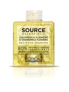 L'Oréal Professionnel - Source Essentiell Delicate -shampoo 300 ml - null   Stockmann