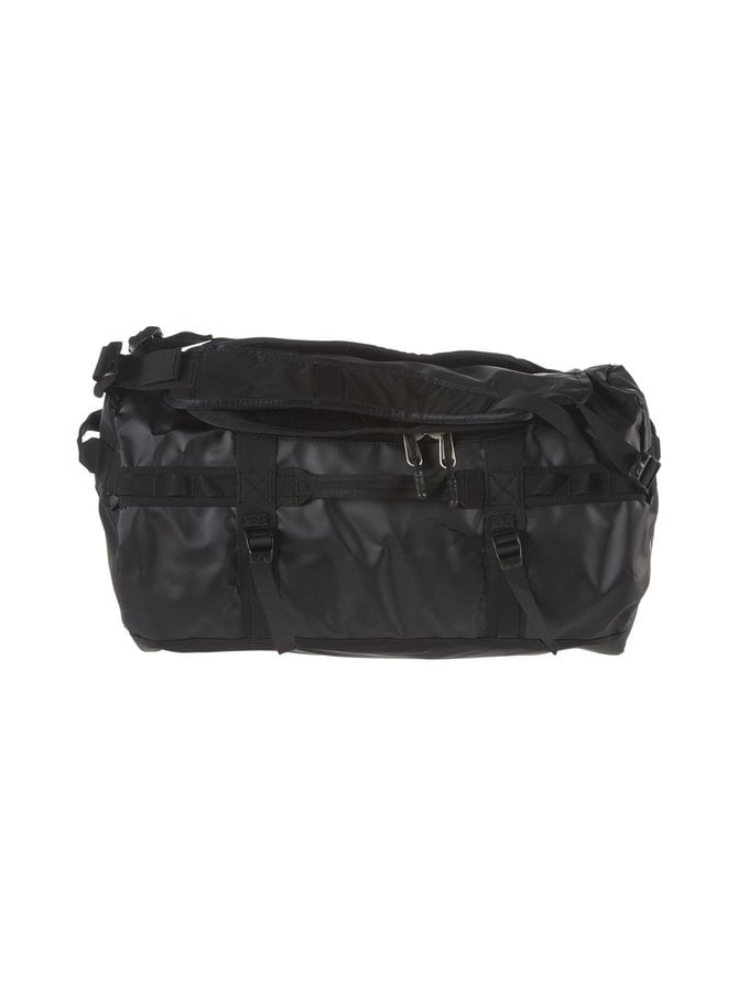 Base Camp Duffel S -laukku 50 l