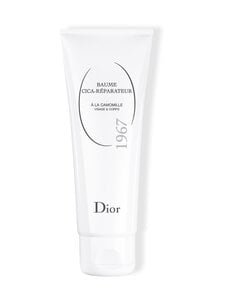 DIOR - SKIN REPAIR CATAPLASME -voide 75 ml | Stockmann