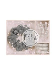 Invisibobble - Sparks Flying Trio -lahjapakkaus - null | Stockmann