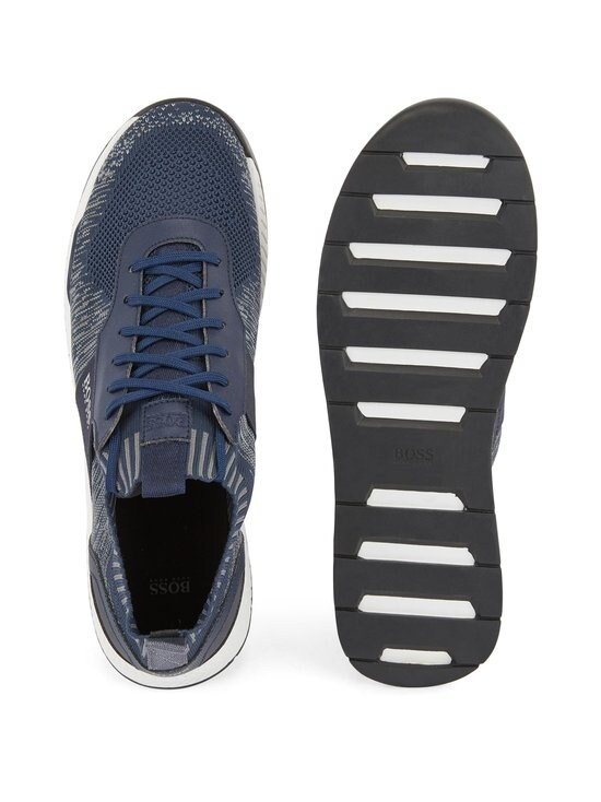 Titanium Runn -sneakerit