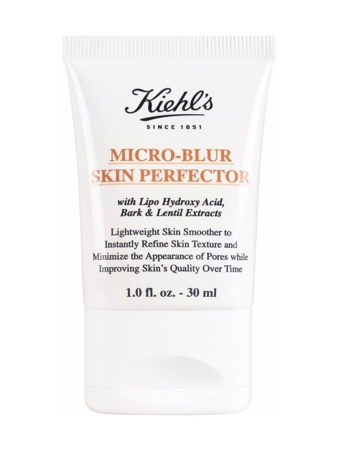 Micro-Blur Skin Perfector 30 ml -tasoittava voide