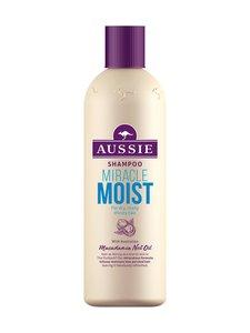 Aussie - Miracle Moist -shampoo 300 ml | Stockmann