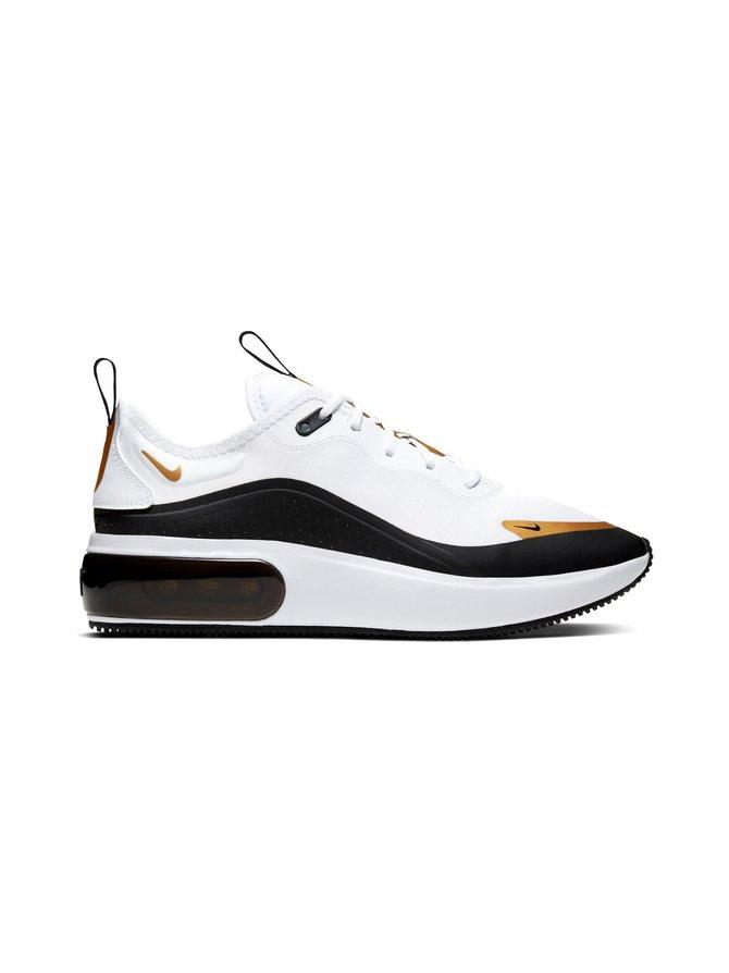 W Air Max Dia -sneakerit
