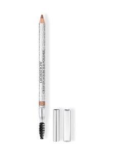 DIOR - Sourcils Poudre Powder Eyebrow Pencil -kulmakynä 1,19 g | Stockmann