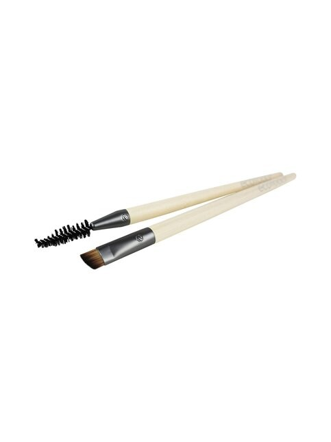 Brow Shaping Duo -sivellinsetti