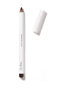 Ere Perez - Jojoba Eye Pencil -silmänrajauskynä 1,1 g | Stockmann