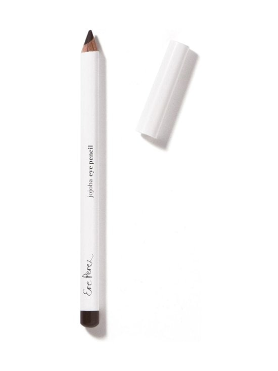 Ere Perez - Jojoba Eye Pencil -silmänrajauskynä 1,1 g - EARTH   Stockmann - photo 1