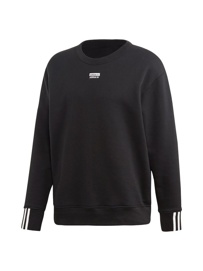 R.Y.V. Crew Sweatshirt -paita
